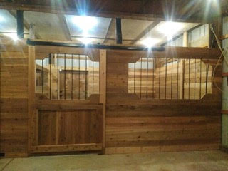 Woodsmith Custom Woodworking