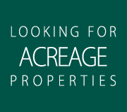 ACREAGE CLIENTS